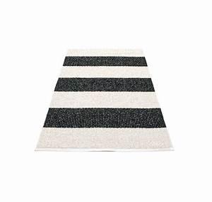 Teppich 120 X 200 : pappelina bob kunststoff teppich outdoor teppich 70 x 120 cm ~ Bigdaddyawards.com Haus und Dekorationen