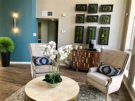 Oasis Appartments by Oasis Apartments Apartments Dallas Tx Apartments