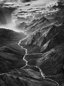10 Famous Landscape Photographers and Their Photos | Sebastiao salgado, Famous landscape ...