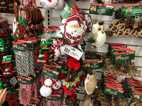 Easy to make · fast and secure delivery · excellent quality Christmas Cards Only 50¢ at Dollar Tree & More - Hip2Save