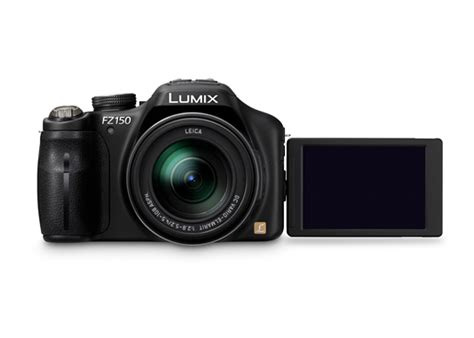 panasonic lumix range panasonic lumix range 28 images panasonic s lumix cm1 phone available for pre order in the u