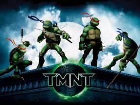 wars edible cake toppers wallpapers mutant turtles tmnt