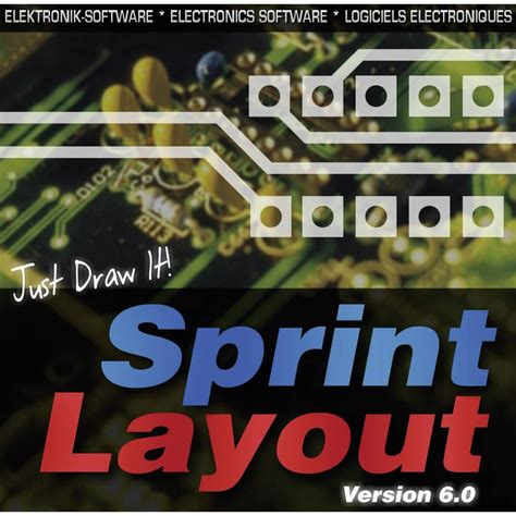 Software Sprint Layout 60 From