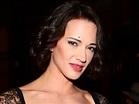 Harvey Weinstein accuser Asia Argento just shared the ...