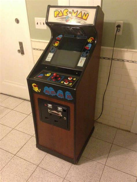 best arcade cabinets for home cabaret arcade cabinet dimensions mf cabinets
