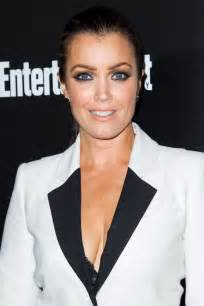 bellamy young shows bellamy young entertainment weeklys 2015 sag awards