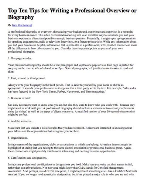 How to write an essay about my life experience personal statement university of california assigning copyright australia assigning copyright australia