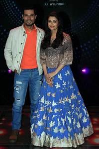 PIX: Aishwarya puts on her dancing shoes - Rediff.com Movies