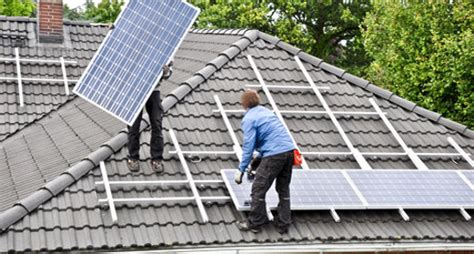 Photovoltaik Eigenverbrauch Solarstrom Lohnt Sich by Lohnt Sich Eine Photovoltaik Anlage Auch 2019