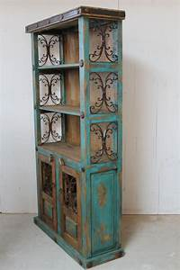 25+ best ideas about Rustic Bookshelf on Pinterest ...