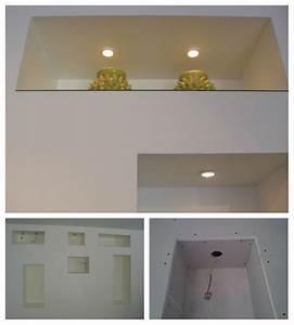 Rigips Trennwand Kosten : ob als raumteiler oder zus tzlicher raum eine rigips trennwand schafft neue perspektiven f r ~ Sanjose-hotels-ca.com Haus und Dekorationen
