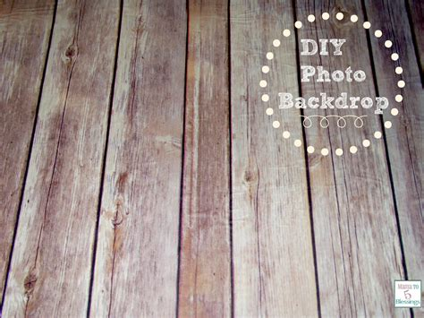 Blogging, Photography, Photography Backdrops, Pictures, Photo