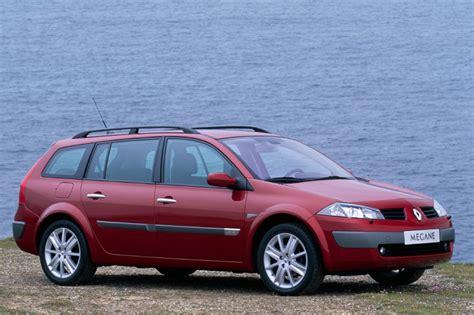 renault megane 2005 caravan renault m 233 gane grand tour 1 6 16v acc 232 s 2005 parts specs