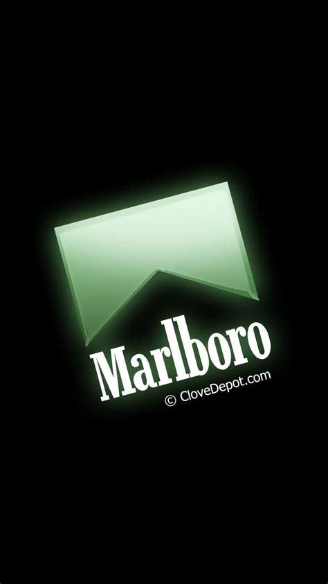 Cool Cigarettes Wallpapers Marlboro Black Menthol