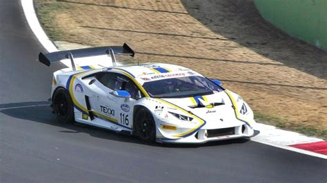 Race Cars by What Is It Like To Drive A Lamborghini Race Car