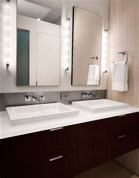 Easy Decorating Ideas For Bathroom by 30 And Easy Bathroom Decorating Ideas Freshome