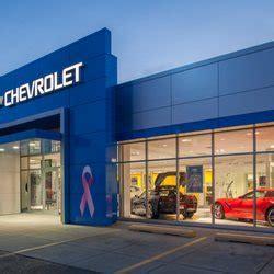 Beardmore Chevrolet Bellevue Ne by Beardmore Chevrolet 11 Photos 17 Reviews Car Dealers