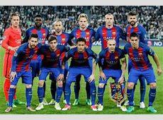 Transfert le Barça prépare sa révolution ! Football