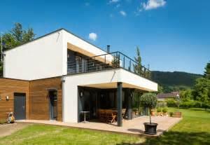 maison en bois booa maison ossature bois booa woow4 booa maisons maison ossature bois ossature bois