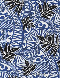 Tropical Pattern Fabric | www.imgkid.com - The Image Kid ...