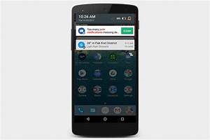 A Beginner U0026 39 S Guide To Android