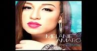 Melanie Amaro Long Distance Audio Official - Videos - Metatube