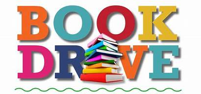 Drive Books Society Children Graphic Sgtc Collecting