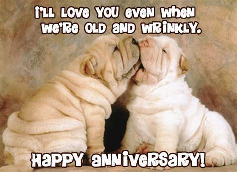 wedding anniversary meme ideas  pinterest anniversary meme happy anniversary