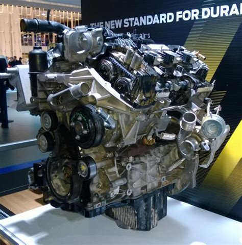2 3 Liter Ford Engine Problems by Picture Other Ford 2 7 Liter Ecoboost V6 Engine 14 Jpg