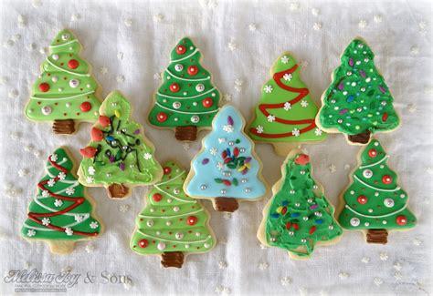 it s still christmas break holiday cookie craft melissa