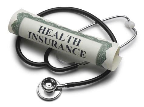 Health Insurance San Bernardino Ca