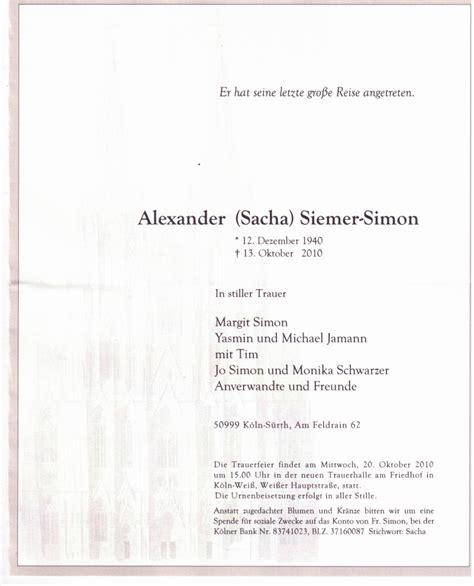 Passivhaeuser Der Suelzer Freunde In Koeln by K 246 Lsche Fastelovend Eck Unser Freund Sacha