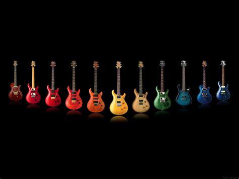 hd guitar wallappers osumwallpapers