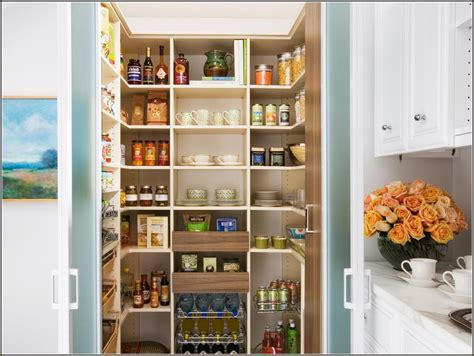 pantry inspirational  standing pantry  add