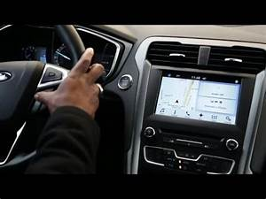 Ford Sync 3 : cnet update ford sync 3 dumps microsoft for blackberry youtube ~ Medecine-chirurgie-esthetiques.com Avis de Voitures