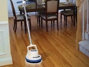 oreck floor scrubber gurus floor