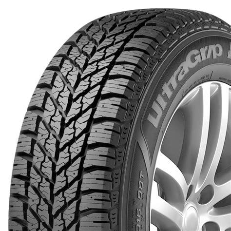 goodyear tire    ultra grip winter winter