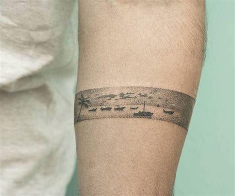 risultati immagini  armband tattoo cool tattoos