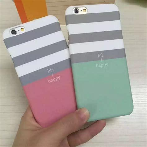 Diy Kitchen Storage Ideas - diy phone cases with nail polish design