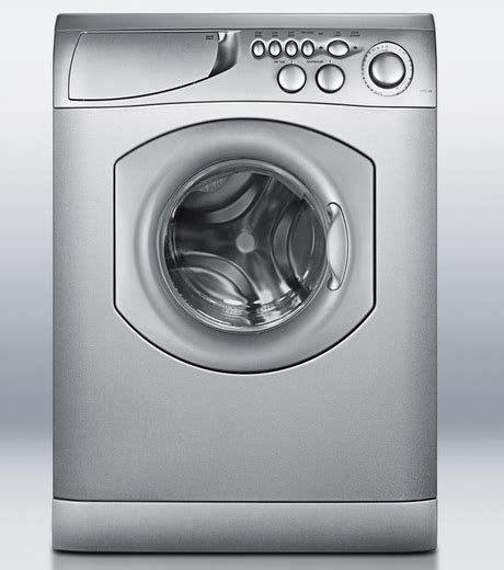 dryer repair houston dryer appliance repair houston