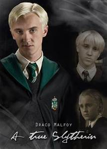 1000+ images about Slytherin and Proud on Pinterest ...