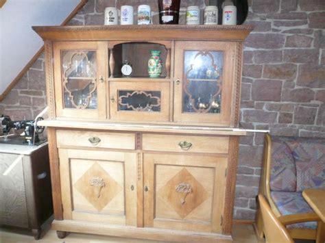 Küchenbuffet Antik Gebraucht by Kuchenbuffet Gebraucht Kaufen 2 St Bis 65 G 252 Nstiger