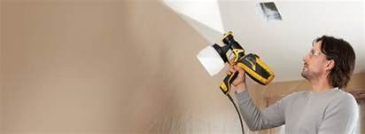 interior painting tips for ceilings and walls wagner