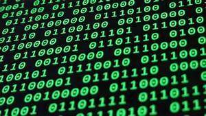 Binary Bracelets Breaking New Ground