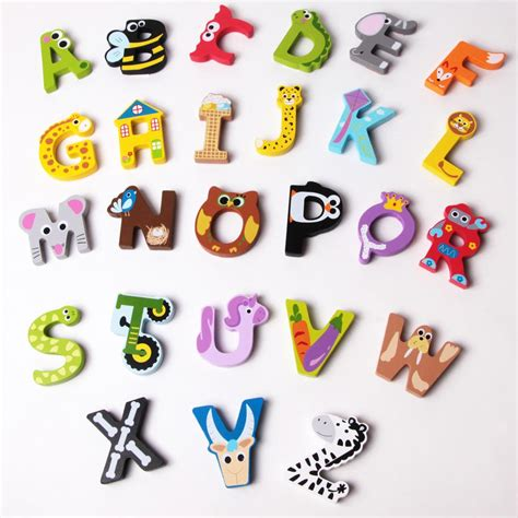 wooden alphabet letters wooden alphabet letters the animal rescue site