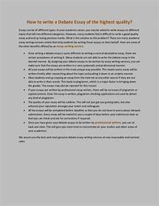 curriculum vitae writing company nature nurture debate essay pdf help with dissertation