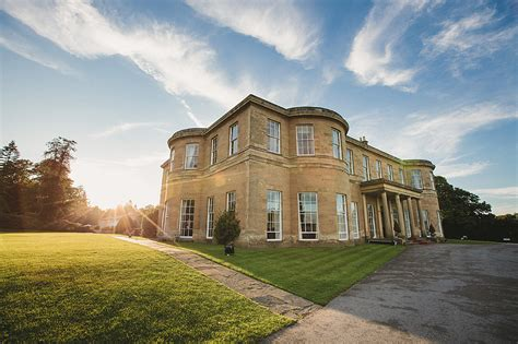 top  wedding venues  harrogate victoria baker