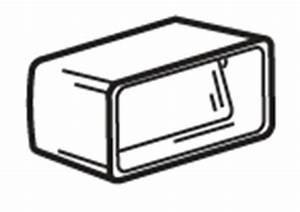Clapet Anti Retour Hotte : access tuyau 204x60mm evacuation hotte sanitaire ~ Melissatoandfro.com Idées de Décoration