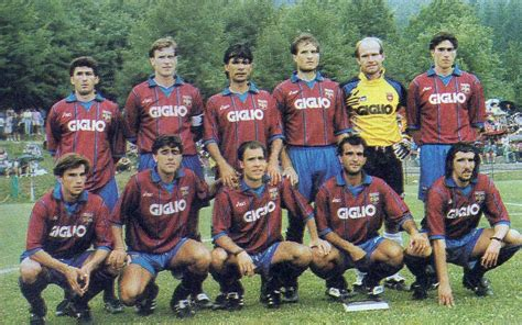 associazione calcio reggiana   wikipedia