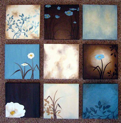 paintings home decor home decor paintings thompson portrait